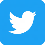 Twitter - St Mary's Sports